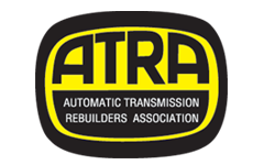 Cherry City Transmission is an ATRA automatic transmission shop serving the greater Salem area.