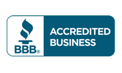 Cherry City Transmission is a BBB Approved Auto Repair Shop serving the greater Salem area.