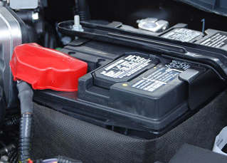 Salem auto battery & charging system repair faq