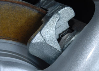 Salem auto brake   repair faq