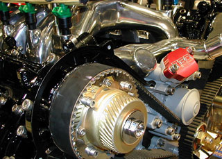 Salem auto engine   repair faq
