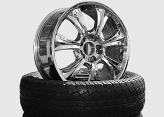 Salem auto tire & wheel repair faq