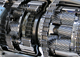 Salem auto transmission   repair faq