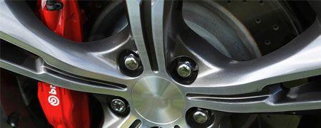 best automotive repair service salem or best automotive repair service salem or