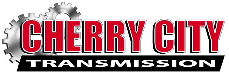 Cherry City Transmission